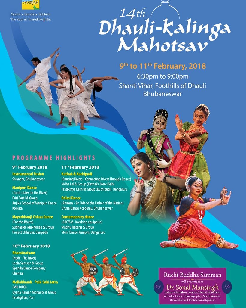 About Kathak Kathak Dancer New Delhi India Kathak Dance